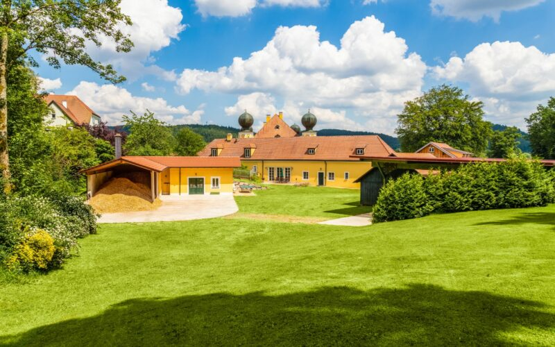 Schloss_Ramspau-44 (Groß)